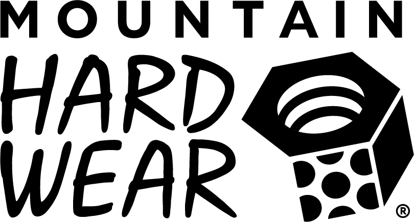 MHW Down Insulation Logo