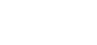 Jaybird Adv Ready Audio Logo