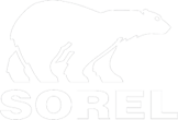 Sorel - Fall Looks Logo