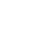 osloh logo