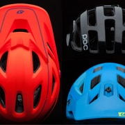Mountain Helmet Collection