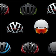 Road Helmet Guide