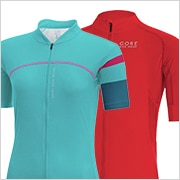 Gore Bike Wear Sale