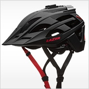 Save 20% or More on Lazer