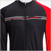 Save 25% or More on Louis Garneau