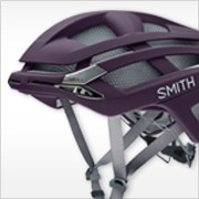 Save 20% on Smith
