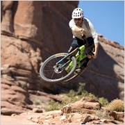 Mountain Bike Apparel Sale