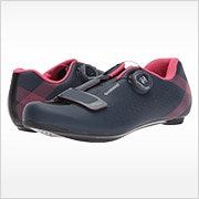 Save 25% or More on Shimano Footwear