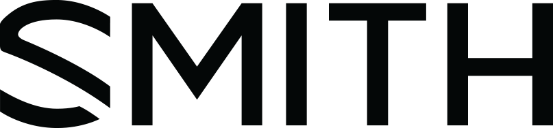 Smith Glasses Logo