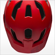 Save up to 50% on Select Bell Helmets
