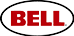 Save up to 50% on Select Bell Helmets Logo