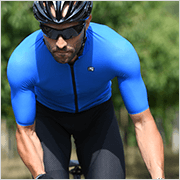 Save 20% or More on Giordana