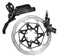 SRAM Guide Ultimate Brake
