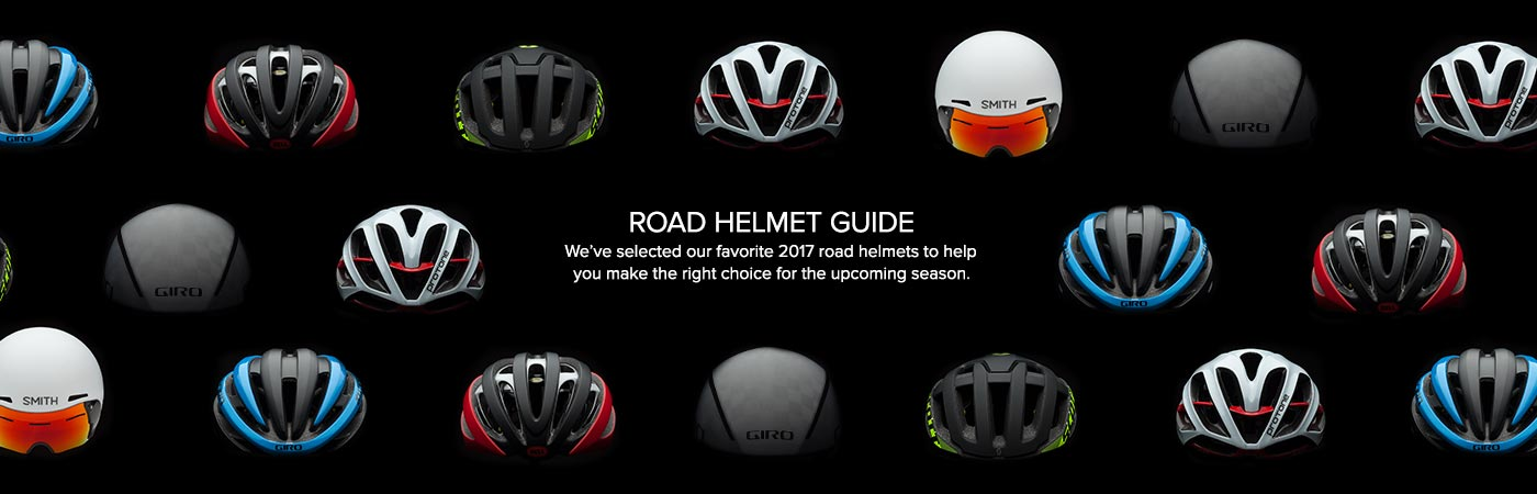 https://content.backcountry.com/promo_upload/collections/2017/CCY 2017 Road Helmets/Header (2).jpg