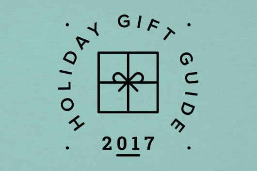 https://content.backcountry.com/promo_upload/collections/2017/CCY_2017_Holiday_Gift_Guide/HolidayGiftGuide-CHR.jpg