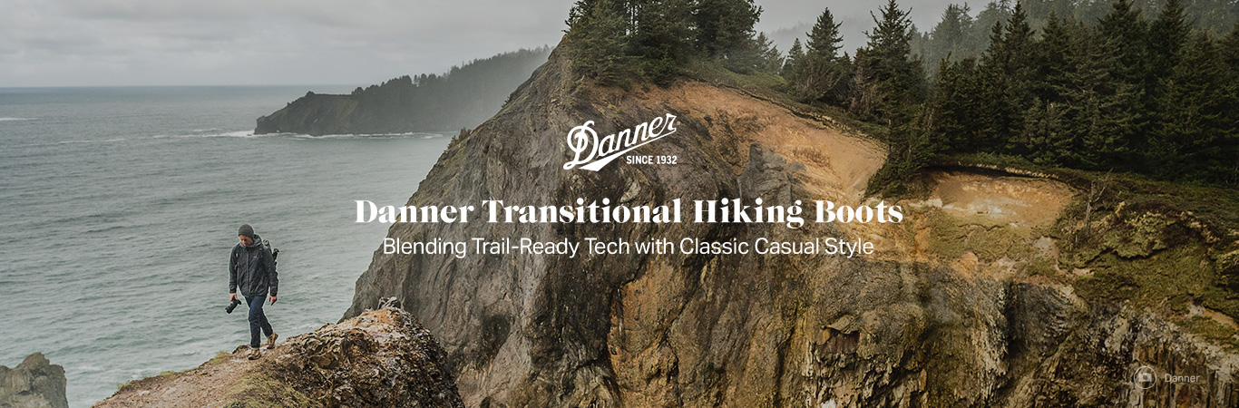 https://content.backcountry.com/promo_upload/collections/2017/Danner MDF/CHR.jpg