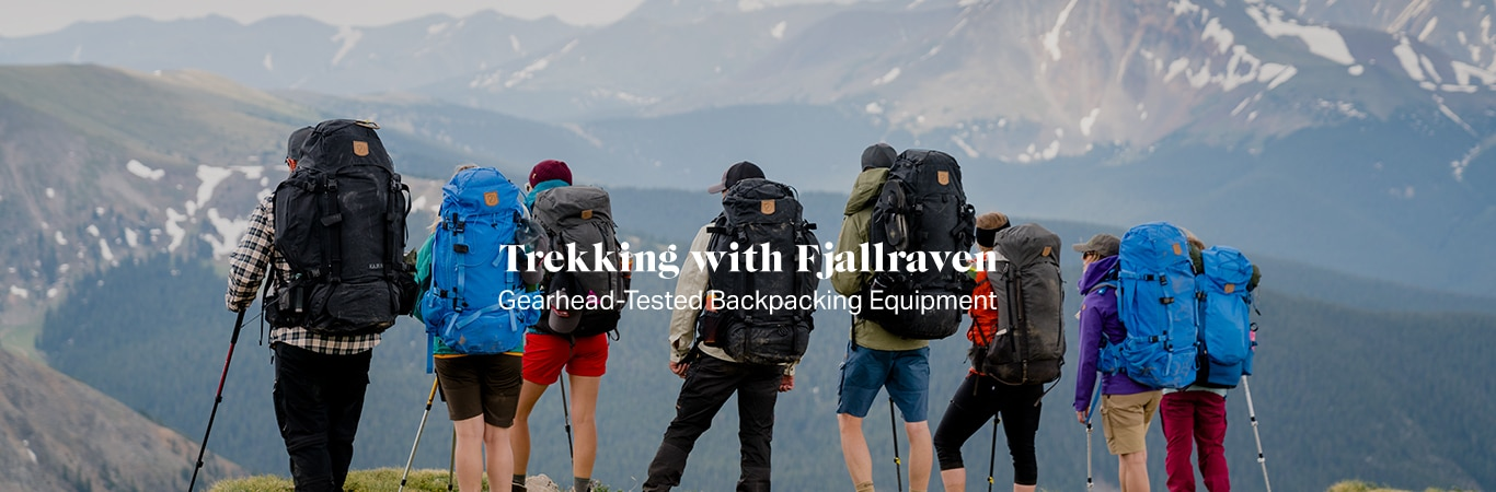 https://content.backcountry.com/promo_upload/collections/2017/FjallravenClassic_MDF/CHR.jpg