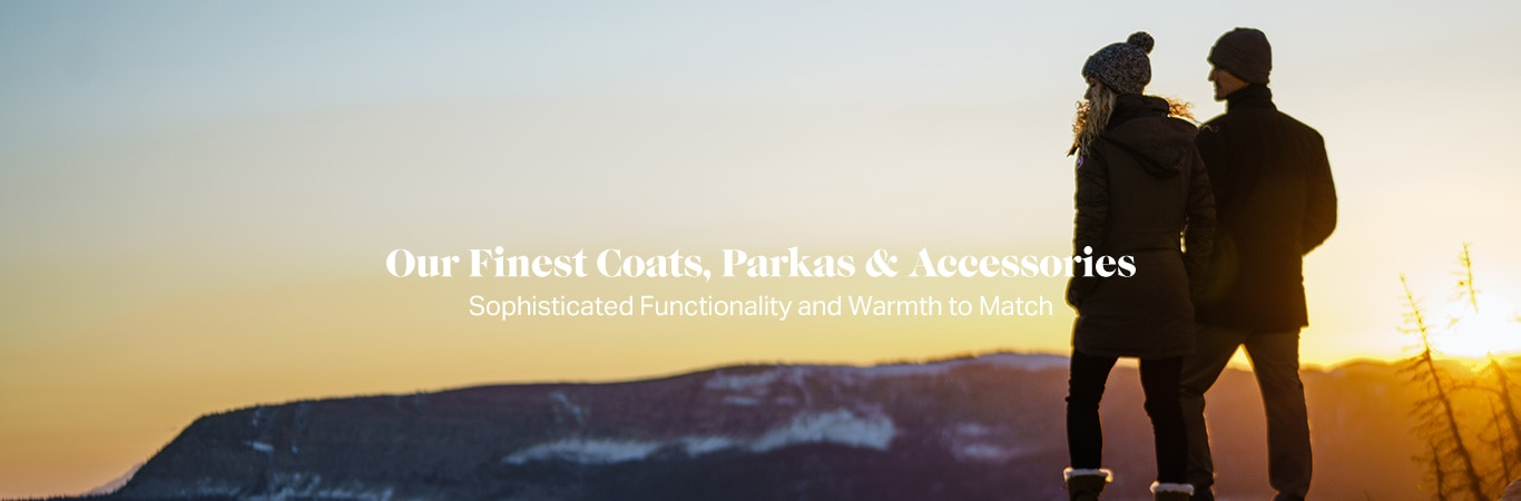 https://content.backcountry.com/promo_upload/collections/2017/Lifestyle Insulation/CHR.jpg