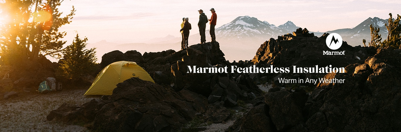 https://content.backcountry.com/promo_upload/collections/2017/MarmotFeatherless/CHR.jpg