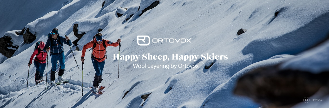 https://content.backcountry.com/promo_upload/collections/2017/Ortovox Layering/CHR2.jpg