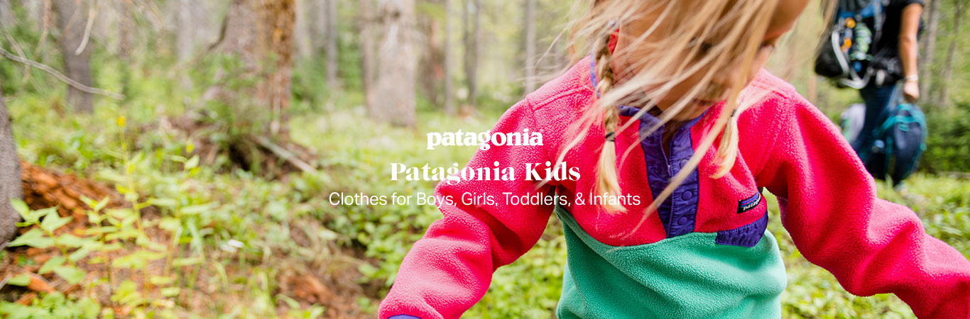 https://content.backcountry.com/promo_upload/collections/2017/Patagonia_Kids_MDF/CHR.jpg