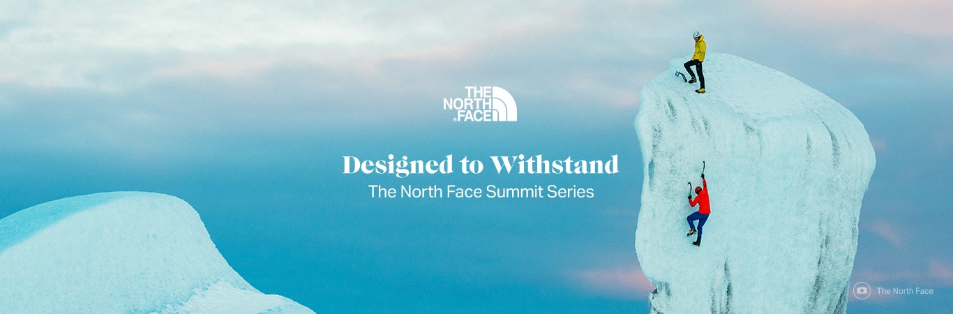 https://content.backcountry.com/promo_upload/collections/2017/TNF Summit Series/CHR.jpg