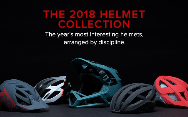 https://content.backcountry.com/promo_upload/collections/2018/CCY_Helmet_Collection/CC18_0096_HelmetCollection_C H R.jpg