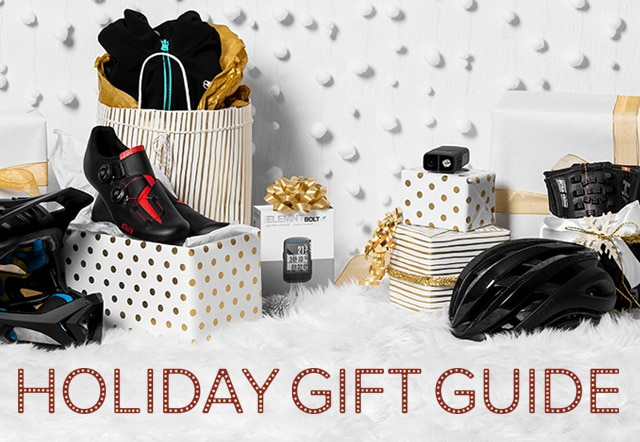 https://content.backcountry.com/promo_upload/collections/2018/CCY_Holiday_Gift_Guide_18/MOBILE/CGD.jpg