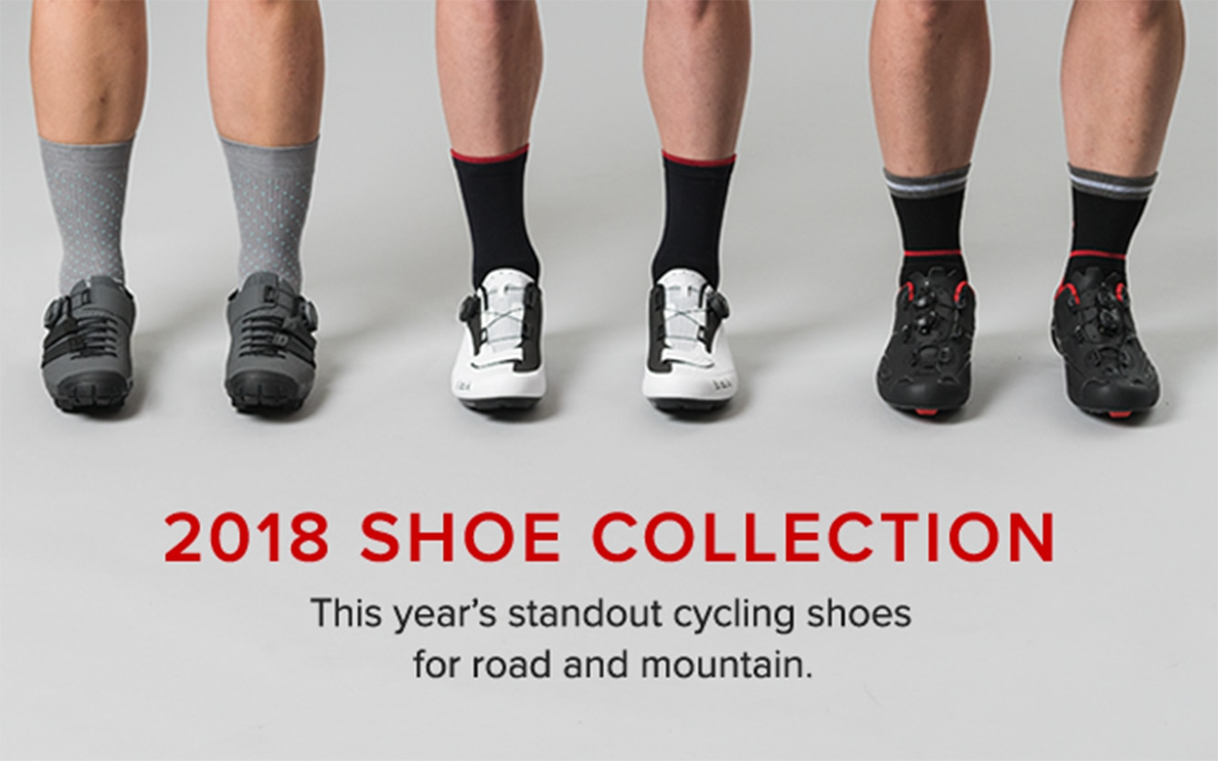 https://content.backcountry.com/promo_upload/collections/2018/CCY_Shoe_Collection/C H R.jpg
