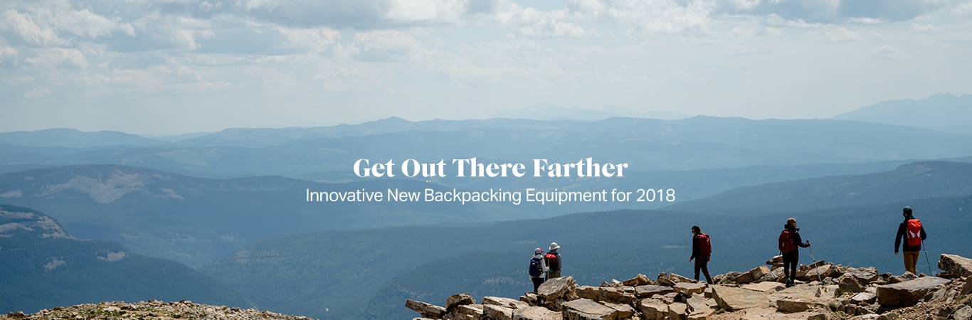 https://content.backcountry.com/promo_upload/collections/2018/HikeCampNA/updates/CHR.jpg