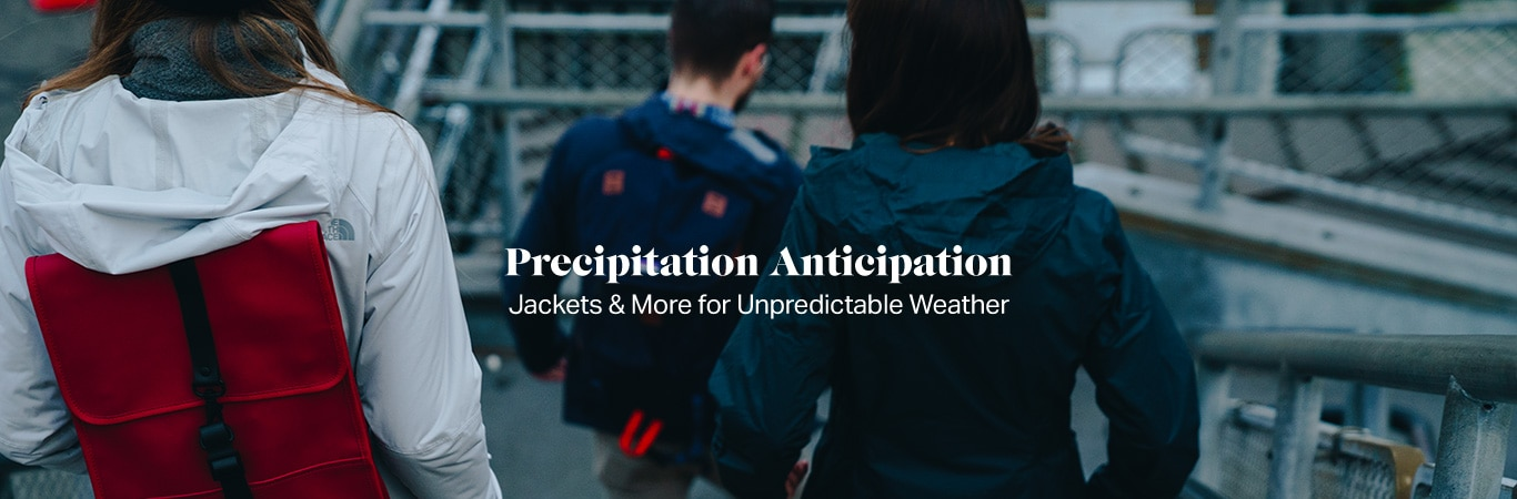 https://content.backcountry.com/promo_upload/collections/2018/Spring Rainwear/CHR.jpg