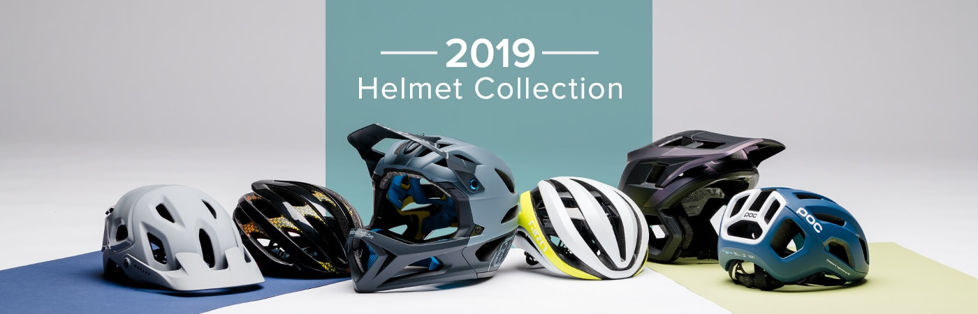 https://content.backcountry.com/promo_upload/collections/2019/ccy_helmet_collection_19/CHR.jpg