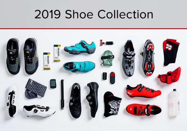 https://content.backcountry.com/promo_upload/collections/2019/ccy_shoe_collection_19/CHR.jpg