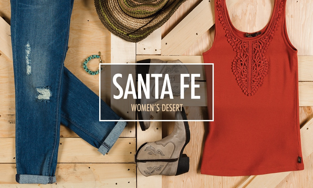 week6_popup_santafe