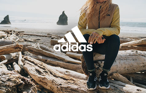 59b07724d9a Adidas Outdoor on Sale