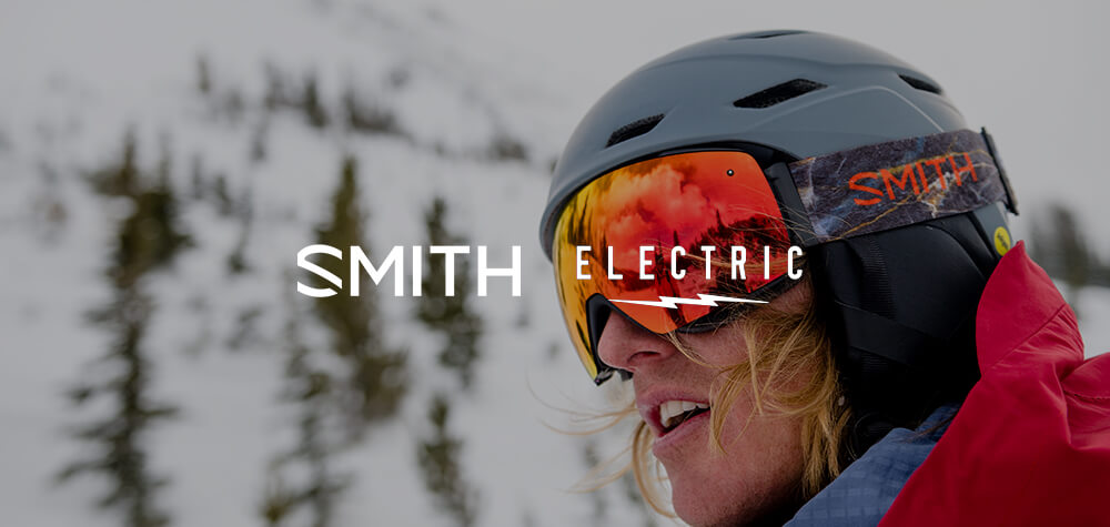 Smith & Electric